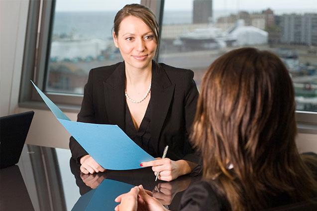 Consultant Education Training
