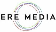 Ere Media