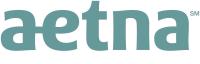 Aetna, Inc. logo