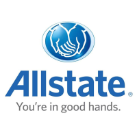 Allstate Insurance Company logo