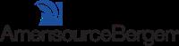 AmerisourceBergen Corp. logo