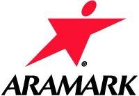 Aramark Corporation logo