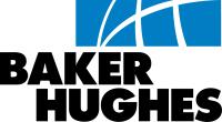 Baker Hughes Inc logo