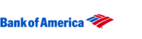 Bank of America Corp. (BOFA) logo