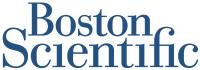Boston Scientific Corporation logo