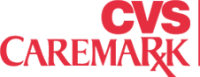 CVS Caremark Corporation logo