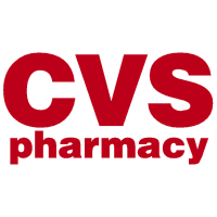 CVS / Pharmacy logo