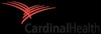 Cardinal Health, Inc. logo