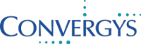 Convergys Corporation logo