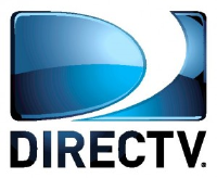DIRECTV, LLC. logo