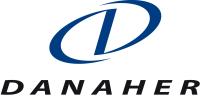 Danaher Corporation logo
