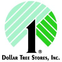 Dollar Tree Stores Inc logo