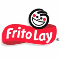 Frito-Lay, Inc. logo
