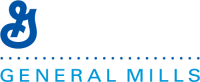 General Mills, Inc. logo