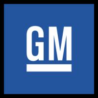 General Motors Corporation logo