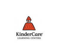 KinderCare Learning Centers, Inc. logo