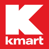 Kmart Corporation logo