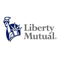 Liberty Mutual Insurance Group logo