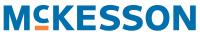 McKesson Corp. logo