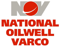 National Oilwell Varco logo