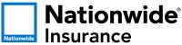 Nationwide Mutual Insurance Company logo