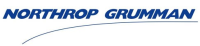Northrop Grumman Information Systems logo