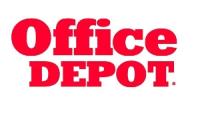 Office Depot, Inc. logo