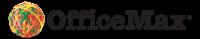 Office Max, Inc. logo