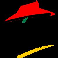 Pizza Hut, Inc. logo