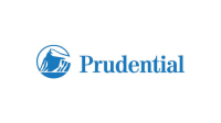 Prudential Financial Inc. logo