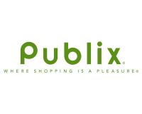 Publix Super Markets Inc logo