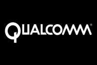 Qualcomm Inc logo