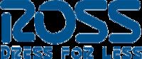 Ross Stores, Inc logo