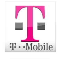 T-Mobile, Inc. logo