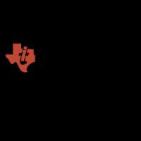 Texas Instruments, Inc. logo