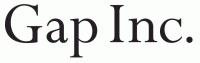 The Gap Inc. logo