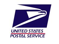 U.S. Postal Service (USPS) logo