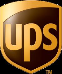 United Parcel Service (UPS), Inc. logo