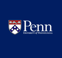 University of Pennsylvania logo