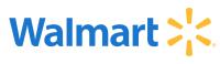 Wal-Mart Stores, Inc logo