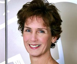 Ann McDermott