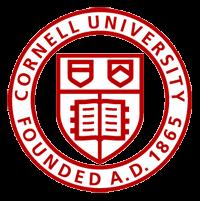 Cornell University - Ithaca, NY logo