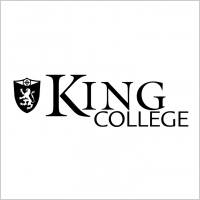 King College - Bristol, TN logo