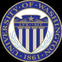University of Washington (UW) - Main Campus logo